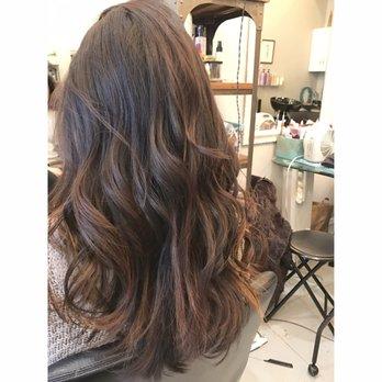 Nabi salon 106 photos 119 reviews hair stylists for A janet lynne salon