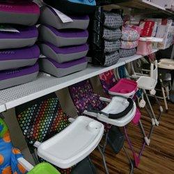 Photo Of Discount Mart   Takoma Park, MD, United States ...