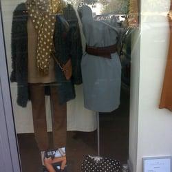 mademoiselle h accessoires 36 avenue de la lib ration le bouscat gironde num ro de. Black Bedroom Furniture Sets. Home Design Ideas