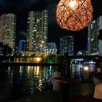 River Yacht Club - CLOSED - 446 Photos & 212 Reviews