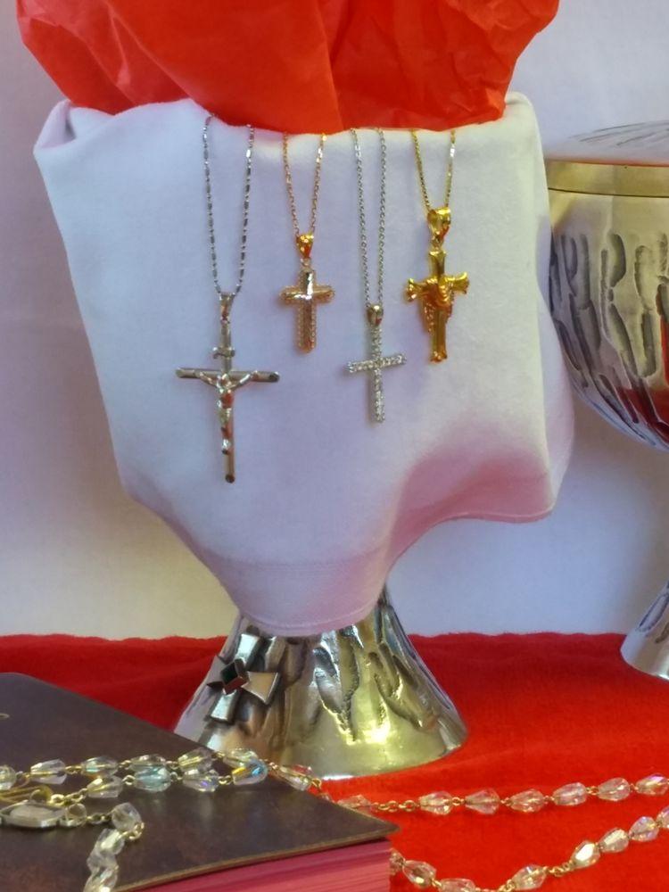 Broestl & Wallis Fine Jewelers