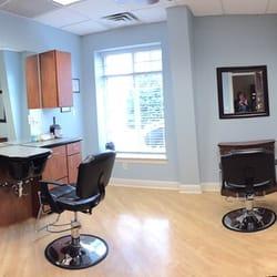 Hair Therapy Salon - 29 Photos - Hair Salons - 1280 W Main St, Sun ...
