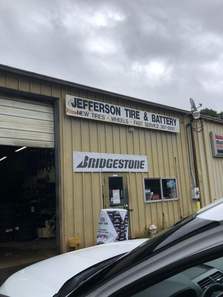 o - Buy Cheap Tires Apple Valley Georgia