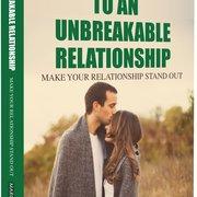 Mb relationship