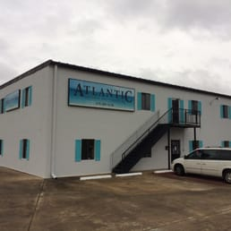 Awesome Photo Of Atlantic Bedding And Furniture   Gainesville, GA, United States