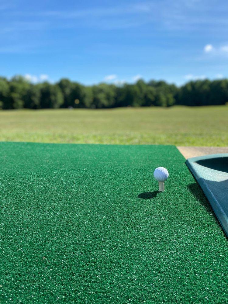 Churchville Golf Center: 3040 Churchville Rd, Churchville, MD