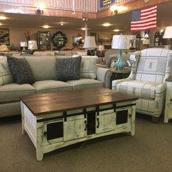 Nastasi S Furniture
