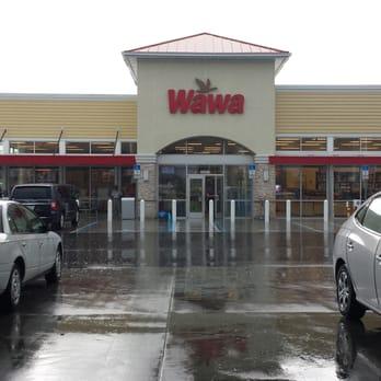 Wawa 41 Photos Amp 50 Reviews Gas Stations 6500 S