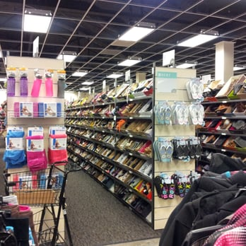 Nordstrom Rack - 19 Photos & 34 Reviews - Department Stores - 2236 ...