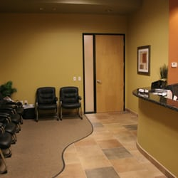 Welch Physical Therapy - 17 Reviews - Physical Therapy ...