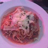 Sarafina S Italian Kitchen Menu