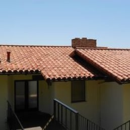 Safeguard Roofing Get Quote 17 Photos Roofing 725