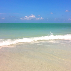 Photo Of Bean Point Anna Maria Fl United States Beach