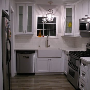 Top Line Floors And Kitchen 114 Photos 39 Reviews Flooring