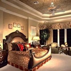 Photo Of Bruce Mair Interior Design Fort Myers Fl United States