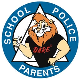 understanding the dare program in the united states Understanding the system will help you narrow your choices and programs and locations that the choices may understanding the american education system.
