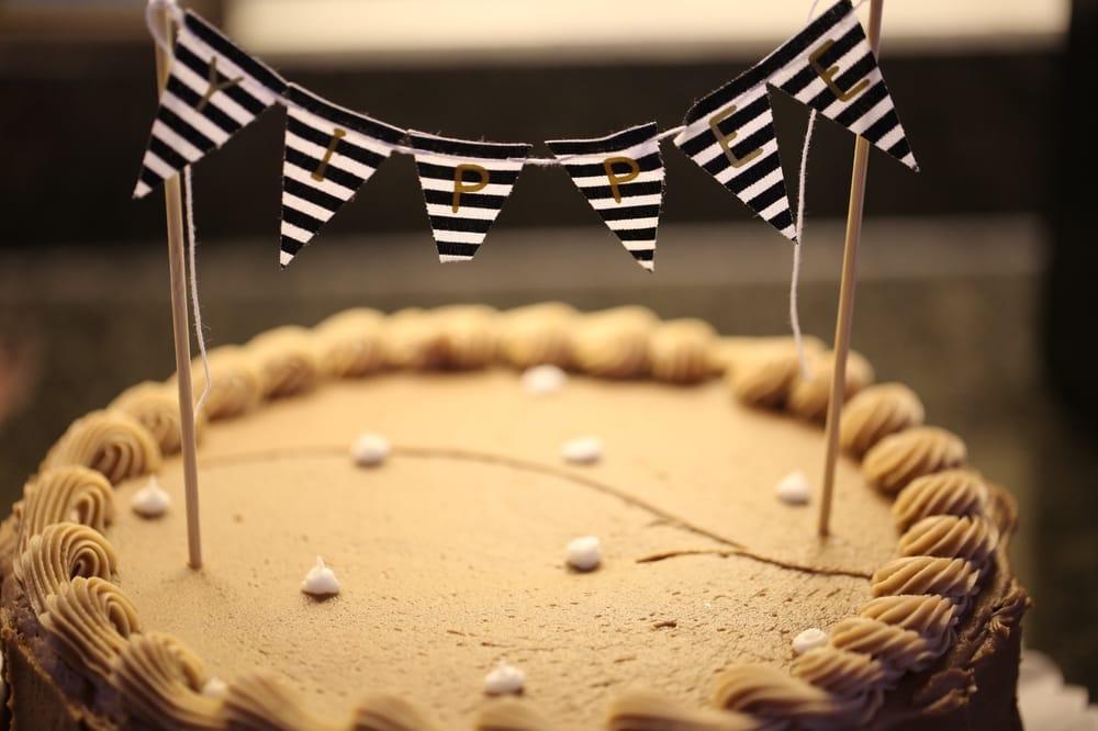 Kirschbaum\'s Bakery - 25 Photos & 88 Reviews - Bakeries - 825 ...