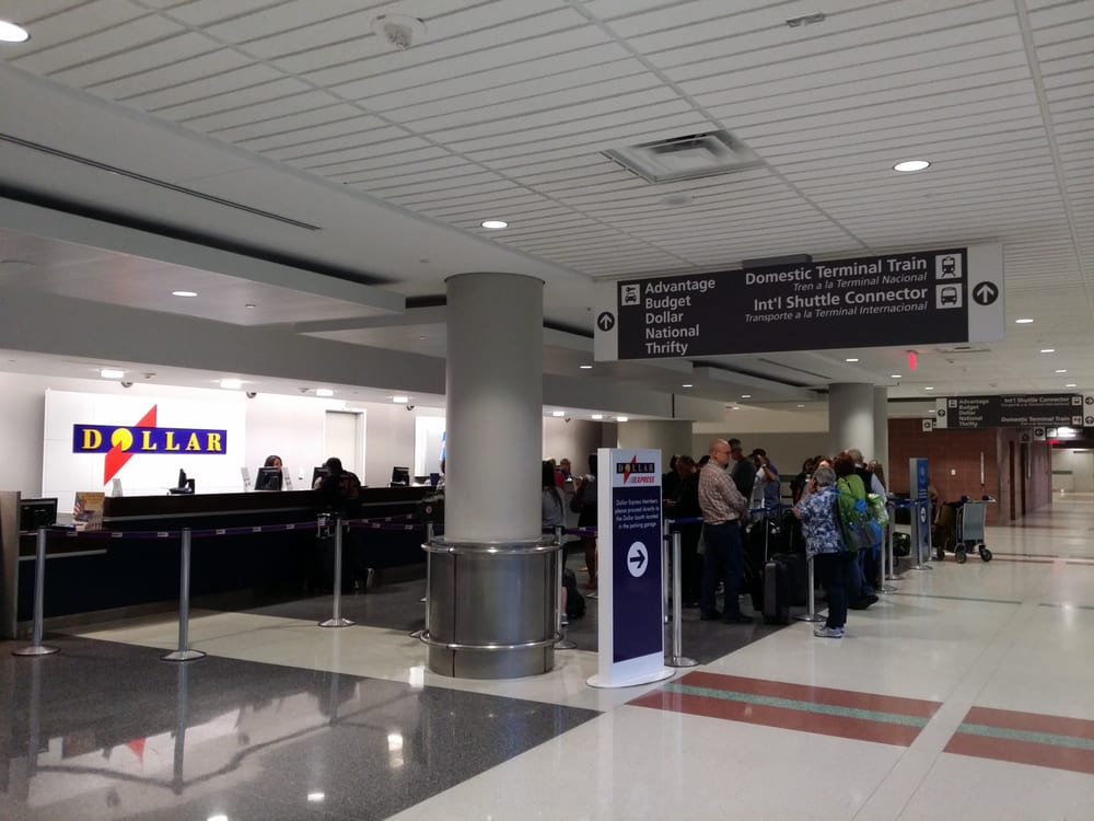 Atlanta airport inside pictures of celebrity