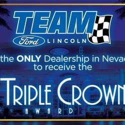 Team Ford Lincoln >> Team Lincoln 77 Photos 293 Reviews Car Dealers 5445