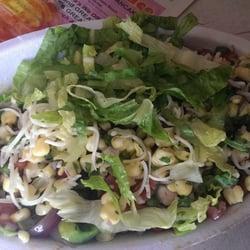 Chipotle Mexican Grill Mexikansk Mat Palm Beach Gardens Fl Usa Recensioner Foton