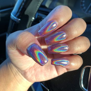 Cute Nails Spa 102 Photos 59 Reviews Nail Technicians 4076 Monterey Rd Seven Trees San Jose Ca Phone Number Yelp