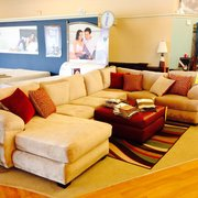 ... Photo Of Ramos Furniture   Santa Clara, CA, United States ...