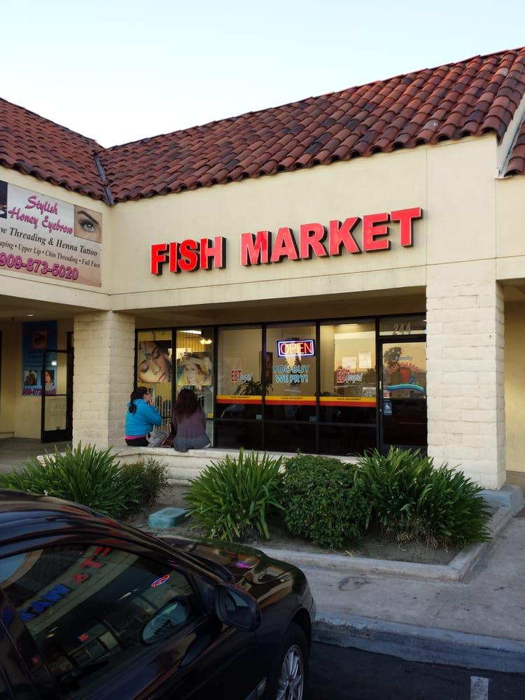 Good Restaurants Near Carson Ca