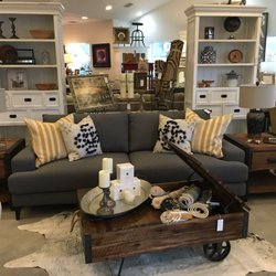 Photo Of Main Street Furniture Richland Wa United States