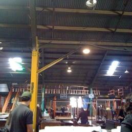 Photo Of Zocalo Furniture Warehouse   San Francisco, CA, United States