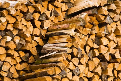 Sound Firewood: Bonney Lake, WA