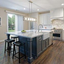 Exceptionnel Photo Of Stonewood Kitchen And Bath   Walnut Creek, CA, United States