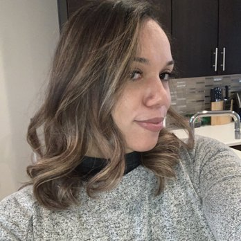 F A N  - 2019 All You Need to Know BEFORE You Go (with Photos) Hair