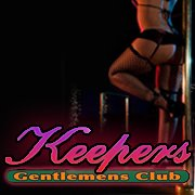 Keepers strip club connecticut
