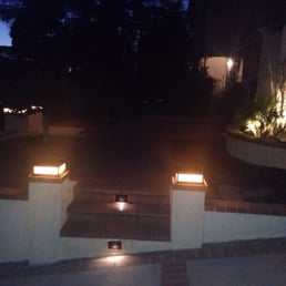 Photos For Southern California Lighting Yelp