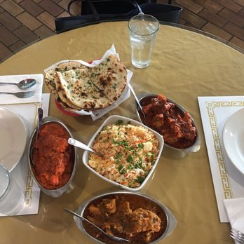 nandini indian cuisine 159 photos 407 reviews indian 1845 e broadway rd tempe az. Black Bedroom Furniture Sets. Home Design Ideas