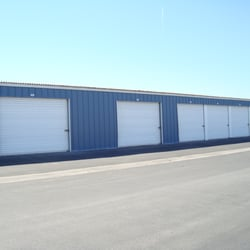 Photo Of Maycliff Mini Storage Rv Park Las Vegas Nv United States