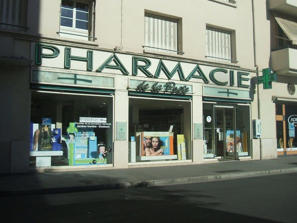 pharmacie de la poste closed 35 rue paul verlaine gratte ciel villeurbanne france phone