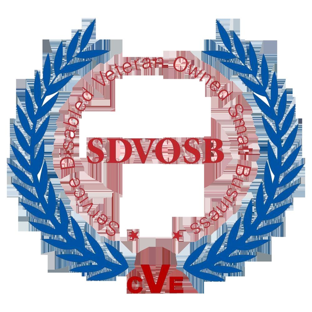 Get Your Sdvosb Certification Yelp