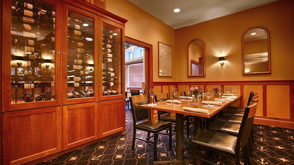 South Burlington (VT) United States  city photo : ... South Burlington, VT, United States Restaurant Reviews Phone