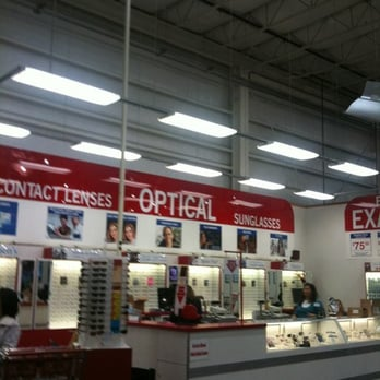 costco sunglasses ray ban  Costco - 33 Reviews - Wholesale Stores - 4401 4th Ave S, Eastlake ...