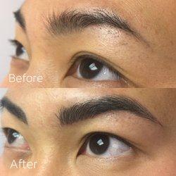 PRIM Lash & Beauty Studio - 73 Photos & 41 Reviews - Eyelash Service
