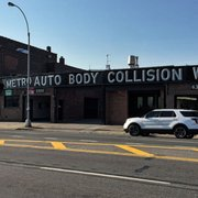 Great bear auto repair and auto body center 133 photos 108 metro auto body solutioingenieria Image collections