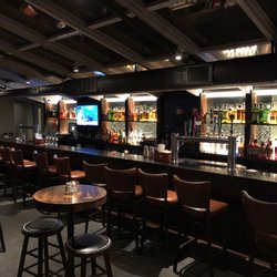 The Blacksmith Nyc Bar And Kitchen Order Food Online 44 Photos