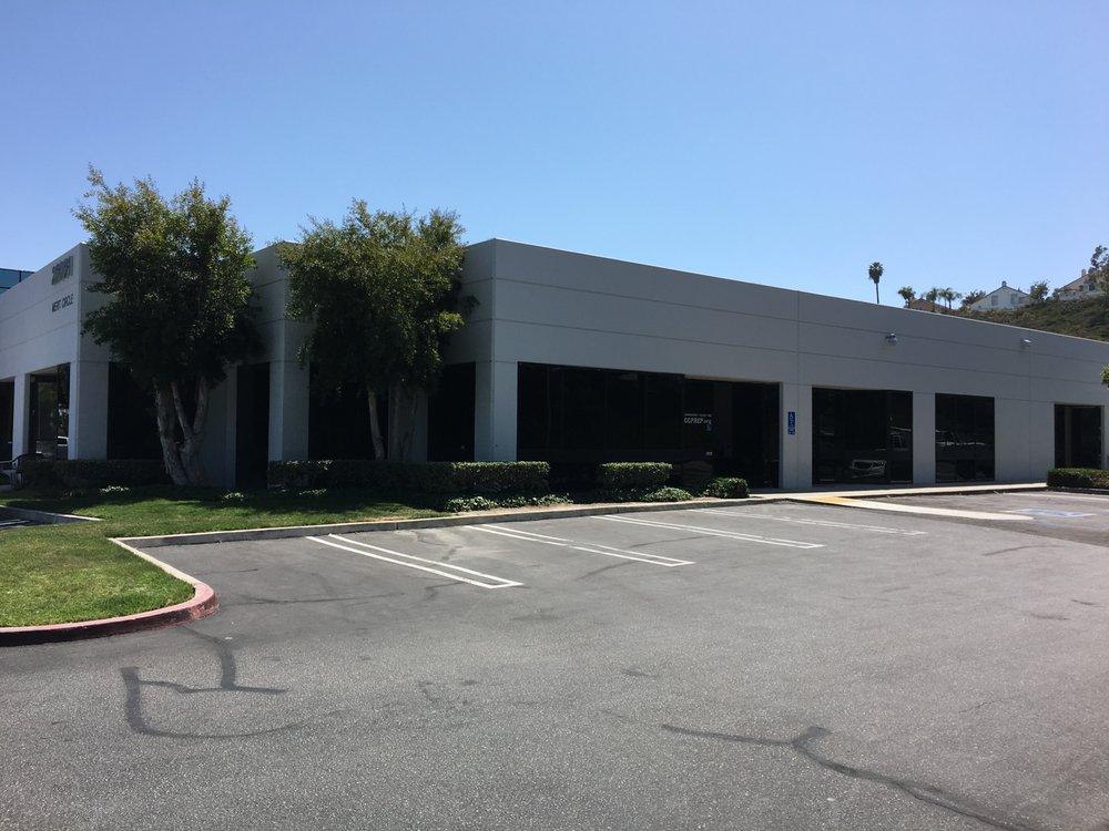 Comprehensive College Prep - Laguna Hills, CA - yelp.com