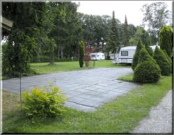 campingplatz l nskrug campeggi heinrichstr 1 bad zwischenahn niedersachsen germania. Black Bedroom Furniture Sets. Home Design Ideas