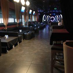 night clubs in jacksonville beach fl