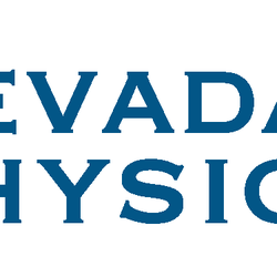 8445eb9a1d6 Nevada Eye Physicians - Ophthalmologists - 1815 E Lake Mead Blvd ...