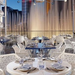 Yelp Italian Restaurants Las Vegas