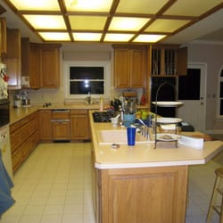 Beau Photo Of Kitchens By Design   Anchorage, AK, United States. Before #2