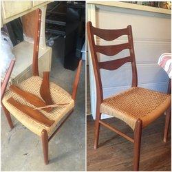 High Quality Photo Of Carayga Furniture Design Studio   Dallas, TX, United States.  Before And